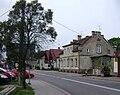 Poland. Jedwabno 004.JPG