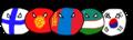 Polandball Mongols.png