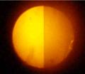 Polarimeter ocular.png