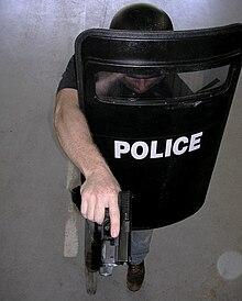 Shield - Wikipedia