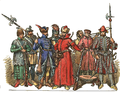 Polish Infantry 1548-1572.PNG