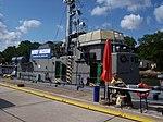 Polish ship (3972158115).jpg
