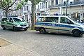 Polizei-Viano blau & gruen.jpg