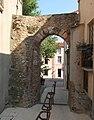 Pollestres gate (2).jpg