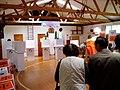 Polling1 NZ 2008.jpg