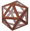 Polyhedron 20 turned, davinci.png
