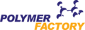 Polymer Factory Company Logo.png