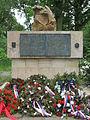Pomník popraveným účastníkům přerovského povstání (Olomouc).JPG