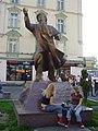 Pomnik Kiepury.jpg
