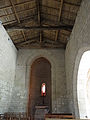 Pont-du-Casse - Église Sainte-Foy-de-Jérusalem -5.JPG