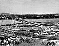 Pont Honoré-Mercier 1934.jpg