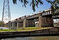 Pont ferroviaire du CP (Sainte-Anne-de-Bellevue).jpg