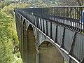 Pontcysyllte Aqueduct - panoramio (7).jpg