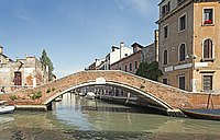 Ponte Briati (Venice).jpg