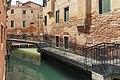 Ponte Piscina San Samuele (Venice).jpg
