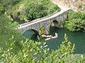 Ponte do Cabril (sobre o Rio Zêzere) 2.jpg