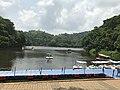 Pookode lake, Wayanad, Kerala 22 38 45 780000.jpeg