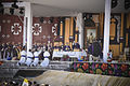 Pope Francis Apostolic Journey to Mexico - 25021822246.jpg