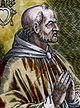Pope John XXI (crop).jpg