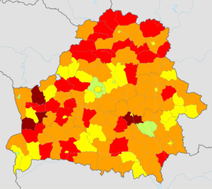 Population over employable age (share of total) in Belarus, 2014.png