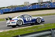 Porsche-Carrera-Cup Alzen2006.jpg