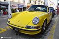 Porsche 911T Targa - Flickr - Alexandre Prévot (3).jpg