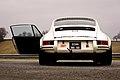 Porsche 911 2.4S - Circuit Pau Arnos - (6929218365).jpg