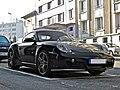 Porsche Cayman S (6774031412).jpg