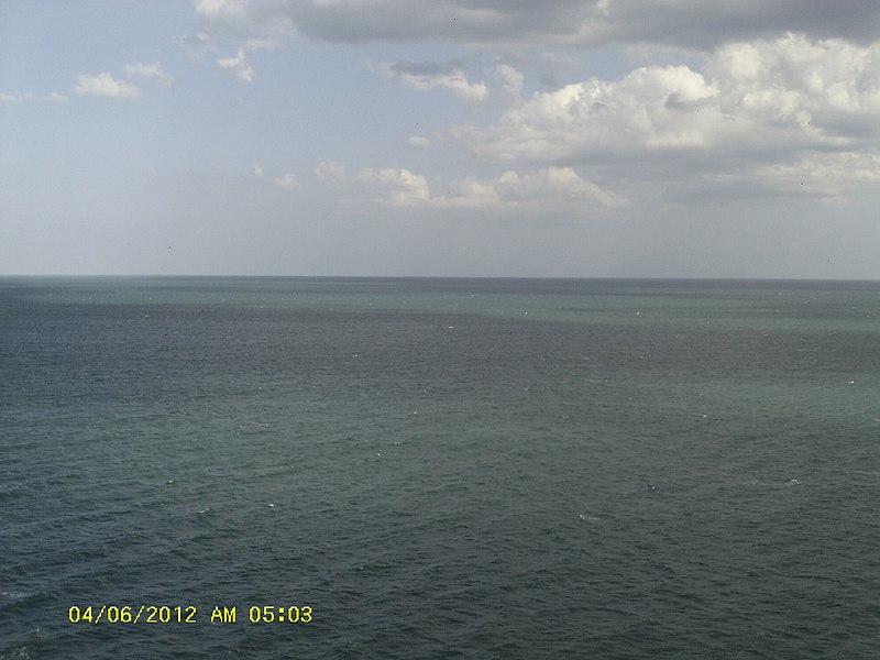 File:Port Canaveral ) Bahamas 2012 - panoramio (4).jpg