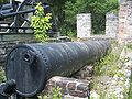 Port Orange Sugar Mill Ruins machine02.jpg