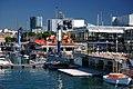 Port Vell (29507070600).jpg