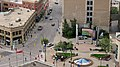 Portage Ave, Winnipeg - panoramio (2).jpg