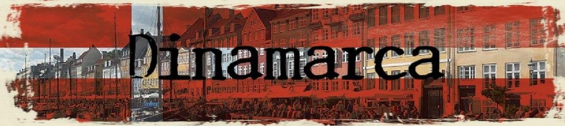 Portal Dinamarca.jpg