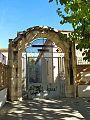 Portal del Palau Miró.jpg