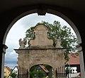 Portal zur Wallfahrtskirche - panoramio.jpg
