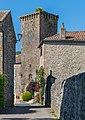 Porte Principale in Sainte-Eulalie-de-Cernon 08.jpg