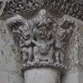Porte des comtes - chapiteau 7.png