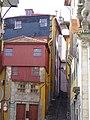 Porto (23024877033).jpg