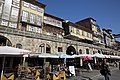 Porto (38211518862).jpg