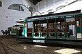 Porto - Musée du tram 16 (33601744166).jpg