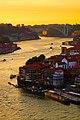 Porto - panoramio (60).jpg