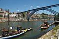 Porto 45 (18173496930).jpg