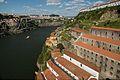 Porto 77 (18173338018).jpg