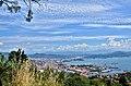 Porto di La Spezia - panoramio.jpg
