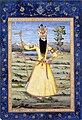 Portraet-af-Fath-Ali-Shah-Qajar.jpg