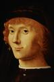 Portrait - Antonello da Messina.png