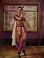Portrait Geeta Bali.jpg