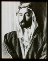 Portrait of Abdullah bin Hussein.png