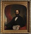 Portrait of Ferdinand Kennett Attributed to A.J. Conant.jpg