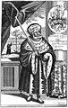 Portrait of Frederick III of Saxony.jpg